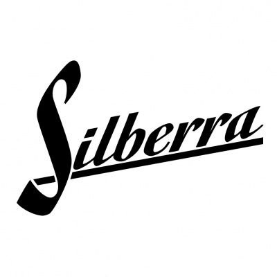 About Silberra